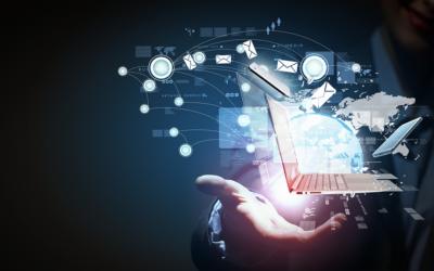 Humanización versus digitalización